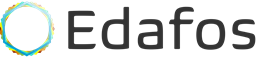 Edafos株式会社